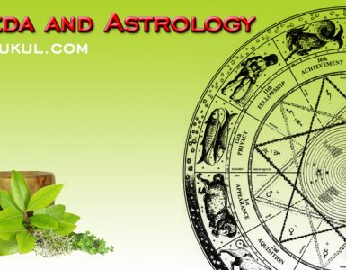 Significance of the Seventh House – ASTROGURUKUL
